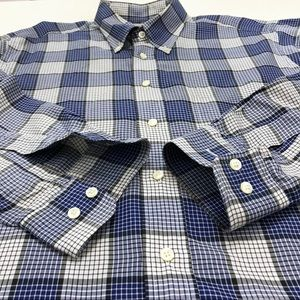 burberry shirts for men price